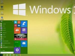 Windows 10一周年更新14393.1794正式版更新内容大全